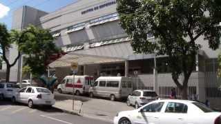 VÍDEO: Concurso público do Ipsemg prevê o preenchimento de 698 vagas