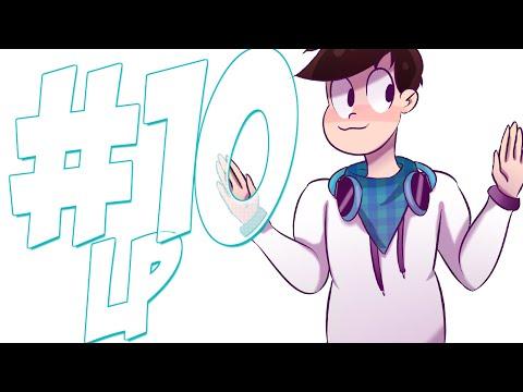 Lp. #ОтЗимыДоЗимы #10 ВСЕМ НУЖНА ПОМОЩЬ! ПОМОЖЕМ!