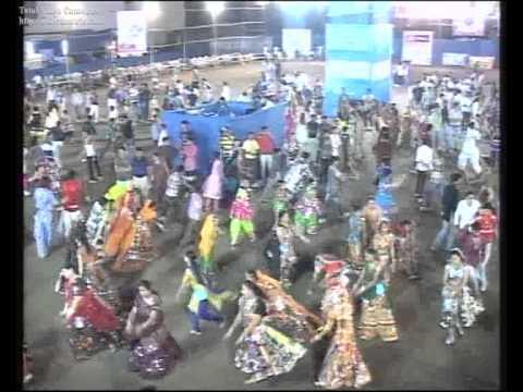 Video Gokul Group Rajkot Navratri 2012 in Rajkot download in MP3, 3GP, MP4, WEBM, AVI, FLV January 2017