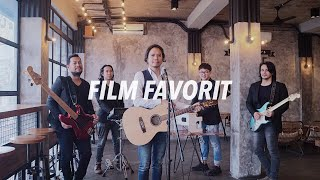 Video Sheila on 7 - Film Favorit Cover feat. Southern AM MP3, 3GP, MP4, WEBM, AVI, FLV Juni 2018