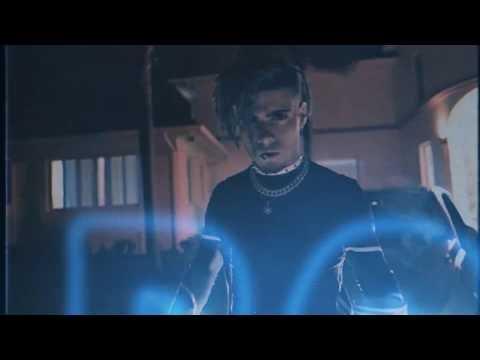 Icy Narco - #RONNYJIKILLEDTHIS (Official Music Video)
