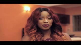 Video Mbathio Ndiaye ' Thiopati '  real Art  Bi Manageman MP3, 3GP, MP4, WEBM, AVI, FLV Agustus 2017