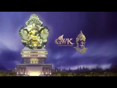 GWK-Cultural-Park.html