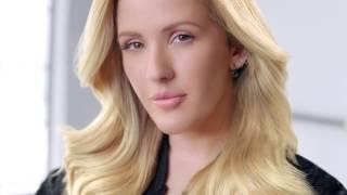 Ellie Goulding Pantene Shampoo & ConditionerStrong is Beautiful Pantene Hair Strength TrainingNew Ellie Goulding Pantene Advert 2017https://twitter.com/reputationnews1