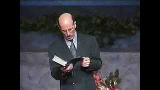 Doug Batchelor - The Christian And Christmas