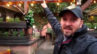 Nuremberg Germany  City pictures : Nuremberg, Germany • a PUB CRAWL through the old city