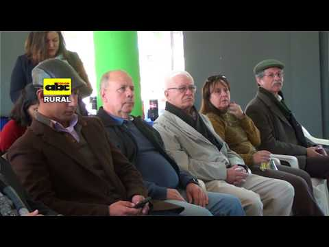 El Programa ABC Rural Tv 791
