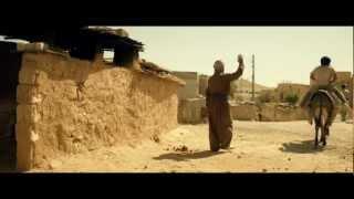 Nonton DIFF 2012 - Bekas Film Subtitle Indonesia Streaming Movie Download