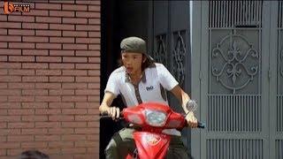 Video Phim Hài Hoài Linh | Phim Hài Mới Nhất || Phim Hay Cười Vỡ Bụng MP3, 3GP, MP4, WEBM, AVI, FLV Mei 2019