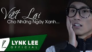 Phim Ngắn Hay Valentine 2015: Viết Lại Những Ngày Xanh - Đạo Diễn Nguyễn Công Việt