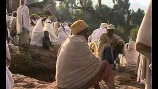 Ethiopia: At The Gates Of A Christian Kingdom (Film Trailer)