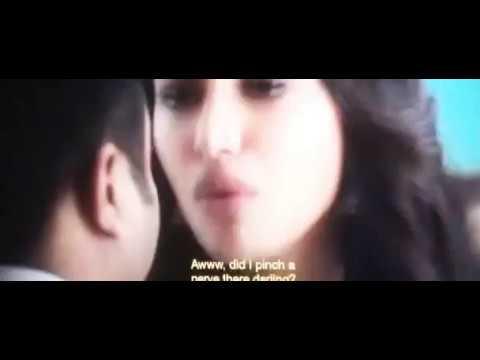 Amala Paul New Movie Sex