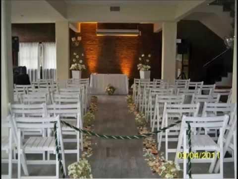 Varios Casamientos