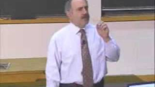 Lec 30 | MIT 7.012 Introduction To Biology, Fall 2004
