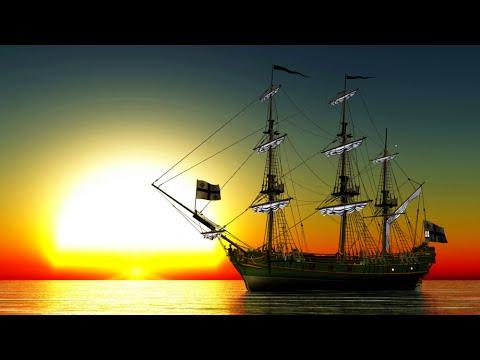 """Uma música inesquecível: """"1492, a Conquista do Paraíso"""""""