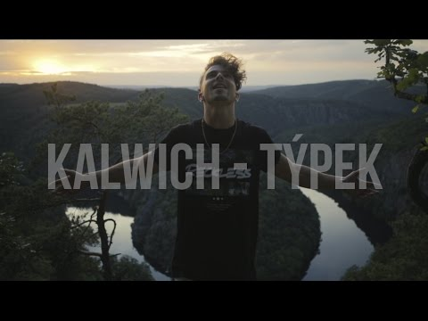 Kalwich - TÝPEK [OFFICIAL MUSIC VIDEO]