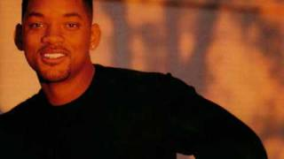 Will Smith - Block Party