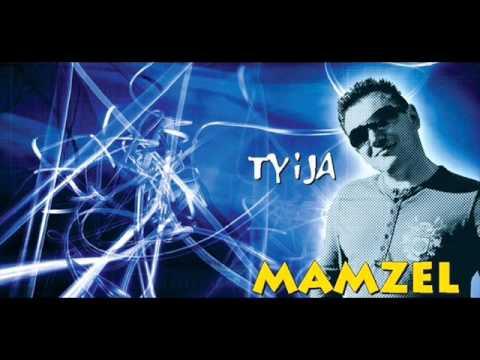 Tekst piosenki Mamzel - Słodka idiotka po polsku