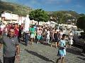 Semana Santa em Monte Santo reúne milhares de pessoas