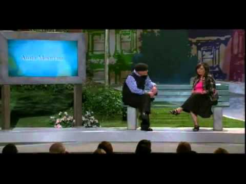The Secret & The Law of Attraction by Wayne Dyer