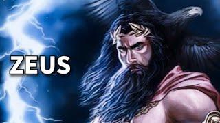 Video Raja Para Dewa ( Mitologi Yunani ) MP3, 3GP, MP4, WEBM, AVI, FLV September 2018