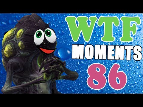 songs in smite funny moments montage 3 youtube vlrh lhkprw
