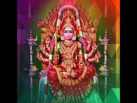 Video Adi muthu muthu maari song tamil download in MP3, 3GP, MP4, WEBM, AVI, FLV January 2017