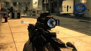 COD Black Ops 2 Cheats YouTube video