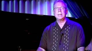 Introduction To Improvisation With Gary Burton With Gary Burton