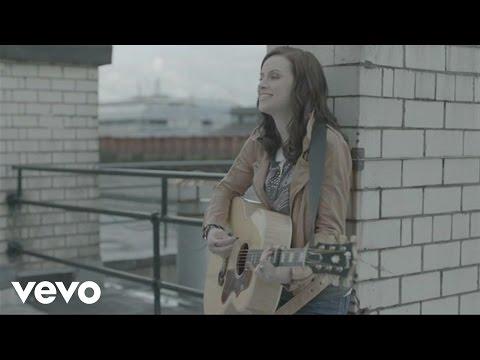 Tekst piosenki Amy MacDonald - Pride po polsku