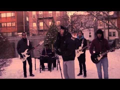 Brooklyn Blue- Free (видео)