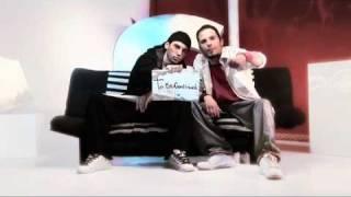 Video RADone & AJ - Mission