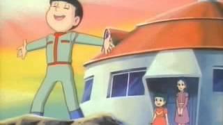 Nonton The Records Of Nobita Spaceblazer Clip3 Film Subtitle Indonesia Streaming Movie Download