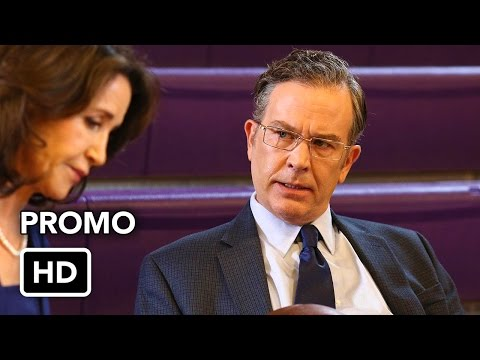 American Crime 2.08 Preview