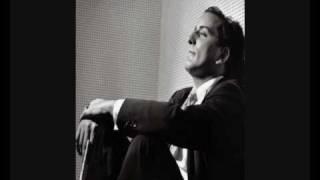 Tony Bennett - The Good Life