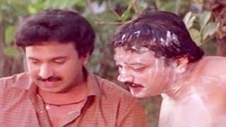 Video Oottyppattanam | Malayalam Comedy Thriller Full Movie | Jayaram | Siddique | Easwari Rao MP3, 3GP, MP4, WEBM, AVI, FLV Maret 2019
