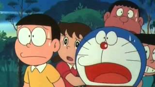 Nonton The Records Of Nobita Spaceblazer Clip9 Film Subtitle Indonesia Streaming Movie Download