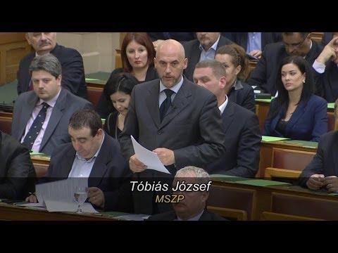 Öt éve ígéri a Fidesz-KDNP a családi csődvédelmet