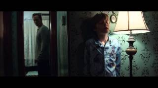 Nonton INSIDIOUS: CHAPTER 2 - Trailer - In Theaters 9/13/13 Film Subtitle Indonesia Streaming Movie Download