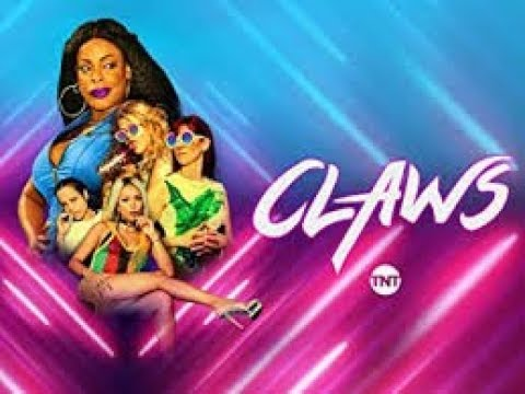 Claws Season 3, Ep. 8 Review by itsrox