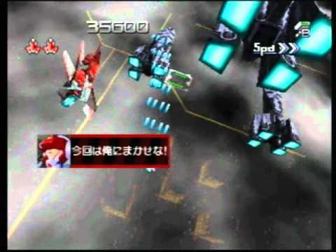 Dezaemon 3d Nintendo 64