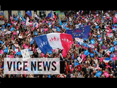 VICE News Daily%3A Beyond The Headlines - October 6%2C 2014