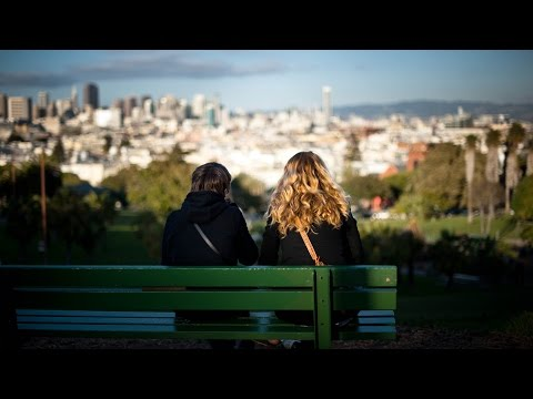 Is the Tech Industry Ruining San Francisco?