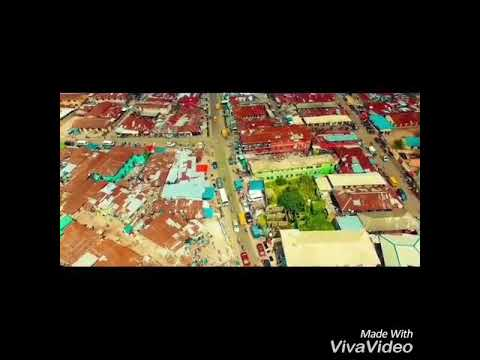 Omo Olosun Latest Nollywood movie (trailer) prod.By Akin olaiya 2017
