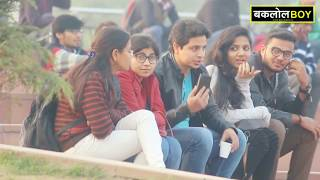 Video Shayari prank on girl / baklolboy MP3, 3GP, MP4, WEBM, AVI, FLV April 2018