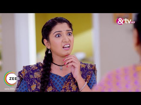 Vani Rani - वानी रानी - Episode 10