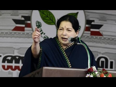 Jayalalitha-Commence-Today-Evening-Campaign-in-Trichy