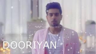 Video Best of punjabi sad songs jukebox 2016-2017 MP3, 3GP, MP4, WEBM, AVI, FLV Desember 2018