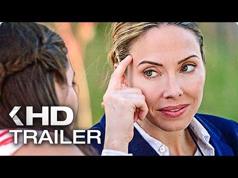 THE FEMALE BRAIN Trailer German Deutsch (2018)