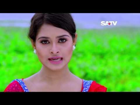 MIA BIBI RAJI movie SUMIT, SIRIN, SAHIN SUMON, RED CARPET SATV